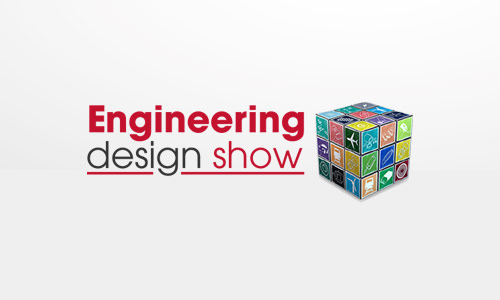 Design Spark Electrical presented at Engineering Design Show