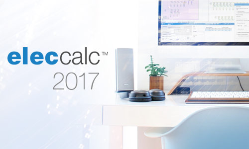elec calc 2017 launching