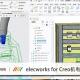 elecworks与creo协同布线设计