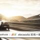 电动汽车电气设计软件