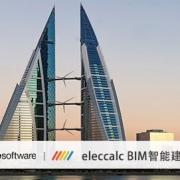 电气设计软件,电气计算软件,solidworks,elecworks