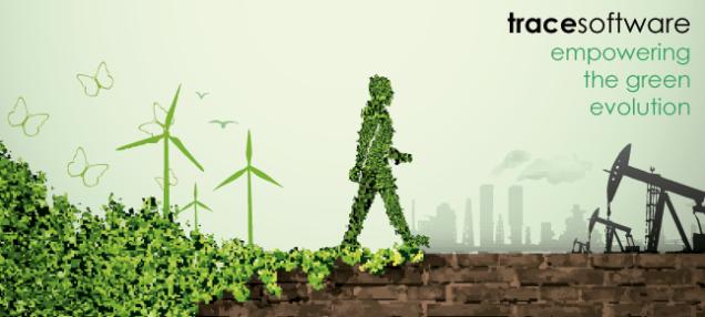 绿色建筑,绿色能源