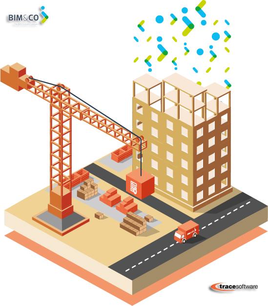 建筑电气BIM软件,电气设计软件,电气计算软件