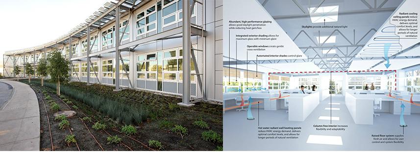 建筑BIM电气软件
