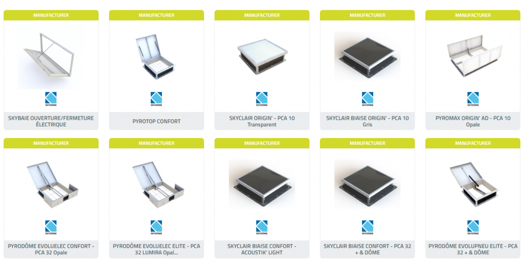eleccalc-bim建筑电气软件